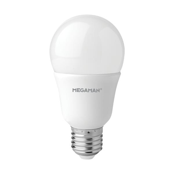 đèn chiếu sáng led Megaman