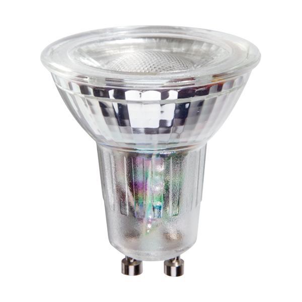 Cách chọn bóng led Megaman - đèn led tiết kiệm điện đúng cách